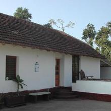 Peaceful Place For Holidaying Near Sakleshpur in Sakleshpur