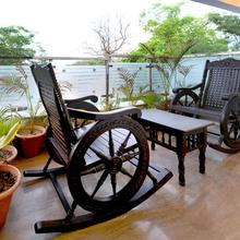 Pearl Of Taj Home Stay in Agra