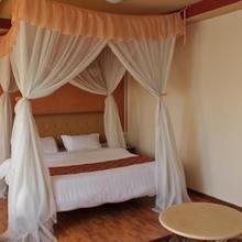 Pearl Palace Hotel in Nairobi