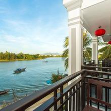 Pearl River Hoi An Hotel & Spa in Hoi An