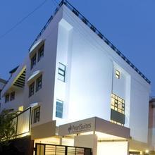Pearl Suites in Bengaluru