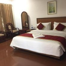Pearlspot Resorts And Spa in Kottayam