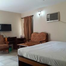 Peerless Resort in Bankura