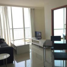 Peggy Apartemen Ancol Mansion in Jakarta
