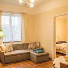 Pelgulinn Holiday Apartment in Tallinn