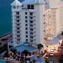Pelican Grand Beach Resort, A Noble House Resort in Fort Lauderdale