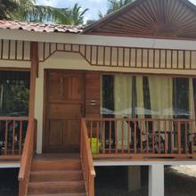 Pellicon Beach Resort in Havelock Island