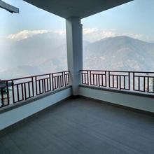 Pelling Residency in Uttarey
