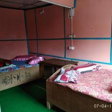 Pemdiki Home Stay in Zuluk