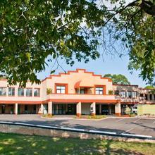 Penrith Valley Inn in Penrith
