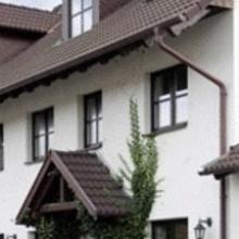 Pension & Gasthaus Kahren in Bohsdorf