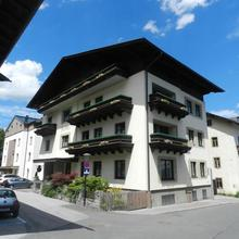 Pension Andrea in Zell Am See