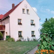 Pension Annelie in Struppen