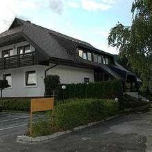 Pension Bled BB&Hostel in Bled