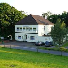 Pension Deichkrone in Bexhovede