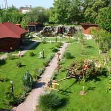 Pension Delia in Timisoara / Temesvar