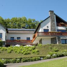 Pension Haus Diefenbach in Kreuzau