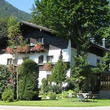 Pension Kasbergblick in Aggsbach