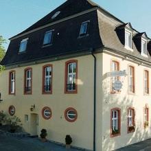 Pension Martinerhof in Heidweiler
