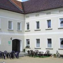 Pension Rotsteinblick in Hochkirch