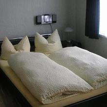 Pension Toscana in Gneven