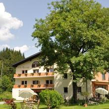 Pension Villa Blumegg in Forolach