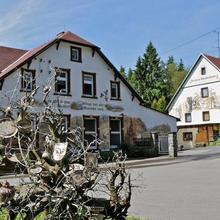 Pension Waldschänke in Lauter