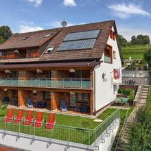 Pension Waldwinkel in Staufen