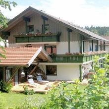 Pension Weigert in Teisnach