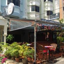 Pension Zum Ross in Phuket