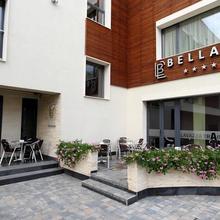 Pensiunea Bellagio in Cluj-napoca / Kolozsvar