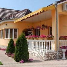 Pensiunea Radena in Arad