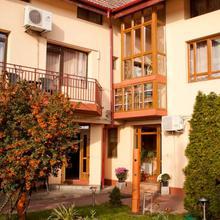 Pensiunea Vlad Home in Timisoara / Temesvar