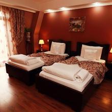 Pensiunea Zefir in Timisoara / Temesvar