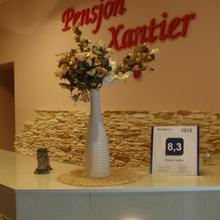 Pensjon Xantier in Poznan