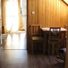 Pensjonat Wigierski in Gawrych Ruda