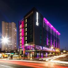 Pentahotel Birmingham in Birmingham