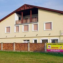 Penzión* Adonai Slovakia in Sliac