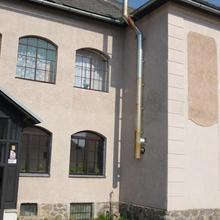 Penzion Adria in Blatnica