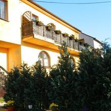 Penzion - Apartments WENDY in Podomi