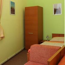 Penzion Česká Koruna in Vapenka