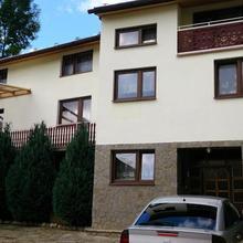 Penzion Janka in Habovka