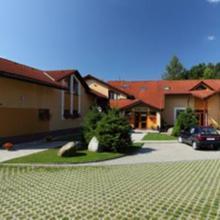 Penzion Jantoľák in Habovka