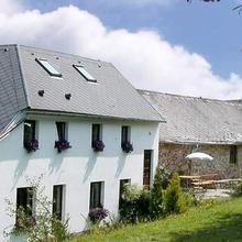 Penzion Javořice in Dacice