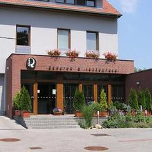 Penzion Ruland in Vojkovice