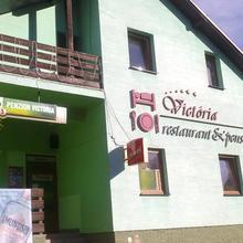 Penzion Victoria in Habovka