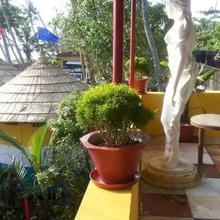 Pepe Backpackers Bed And Breakfast in Alappuzha