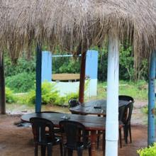 Pepper Trail Home Stay in Irpu
