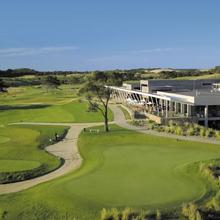 Peppers Moonah Links in Dromana