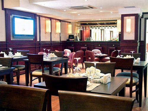Pera Rose Hotel - Special Class in Istanbul
